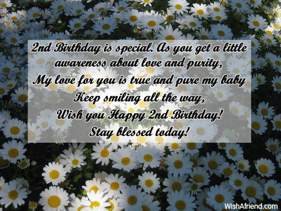 14520-2nd-birthday-wishes
