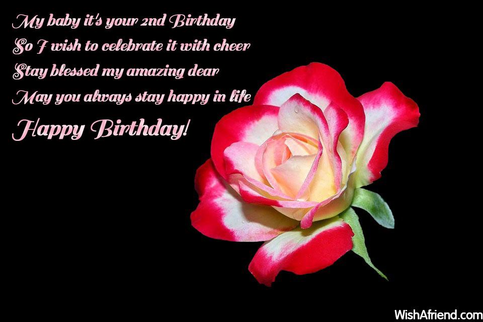 14521-2nd-birthday-wishes