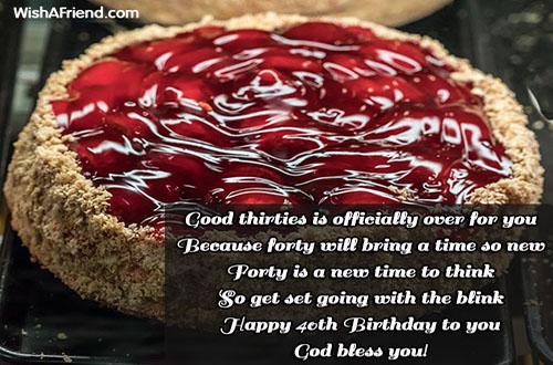 14553-40th-birthday-wishes