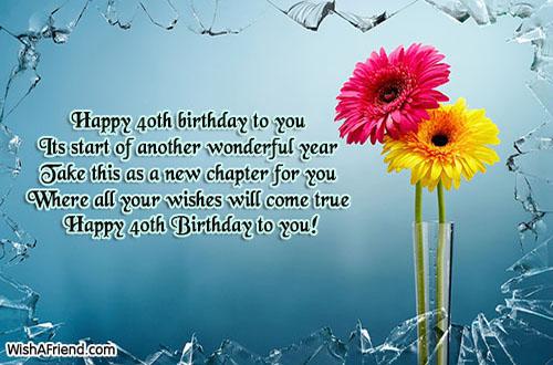 14556-40th-birthday-wishes
