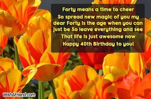 14566-40th-birthday-wishes