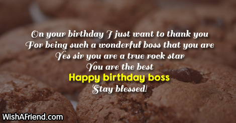 14572-boss-birthday-wishes
