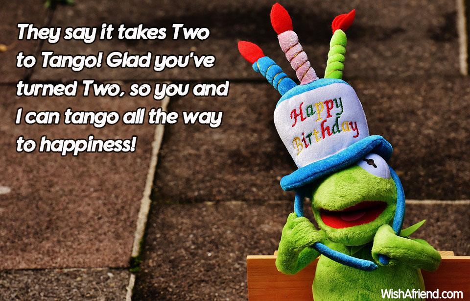 14662-2nd-birthday-wishes