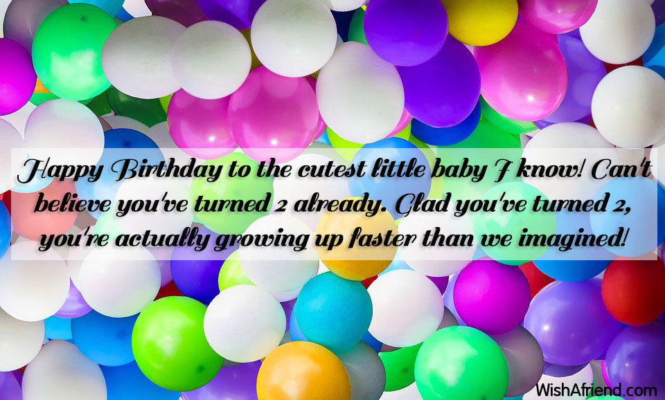 14663-2nd-birthday-wishes