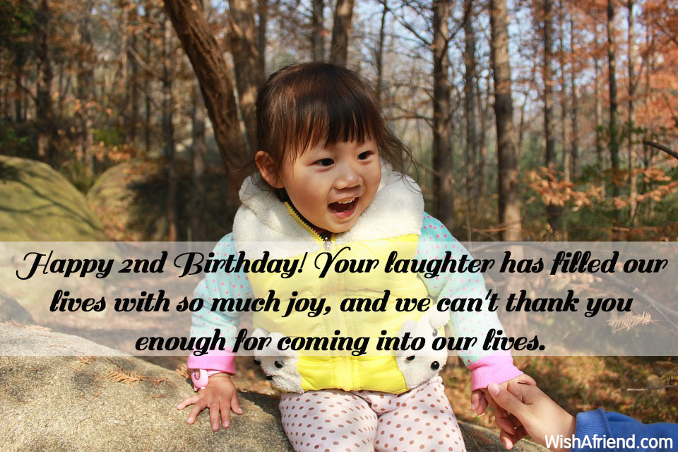 14667-2nd-birthday-wishes