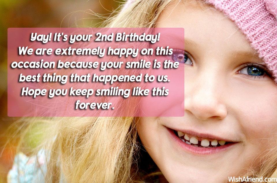 14669-2nd-birthday-wishes