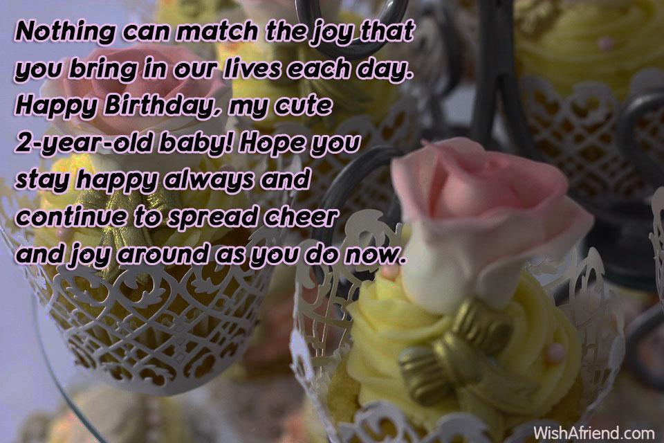 14673-2nd-birthday-wishes