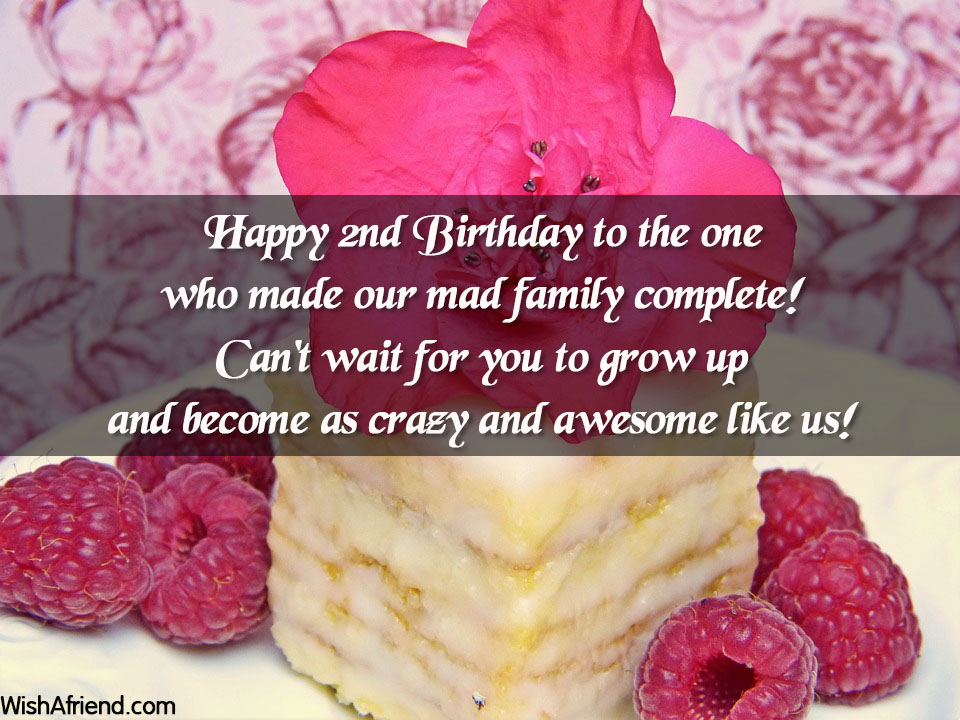 14675-2nd-birthday-wishes