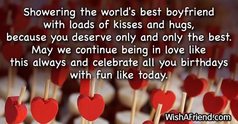 14728-birthday-wishes-for-boyfriend