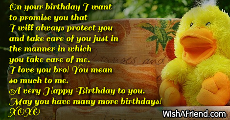 14865-brother-birthday-wishes