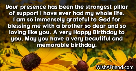 14870-brother-birthday-wishes