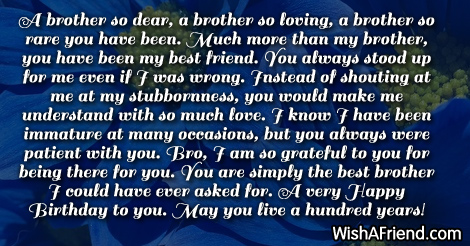 14871-brother-birthday-wishes
