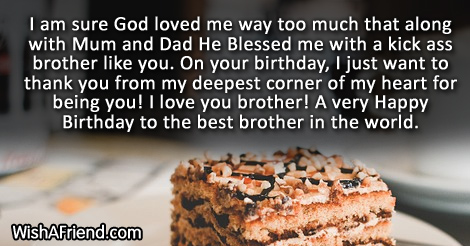 14872-brother-birthday-wishes
