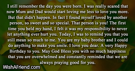 14873-brother-birthday-wishes