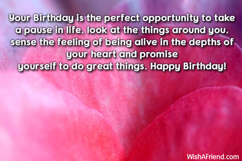 1488-inspirational-birthday-messages