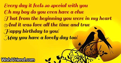 14889-birthday-wishes-for-boyfriend