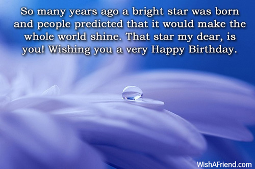 1489-inspirational-birthday-messages