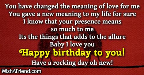 14890-birthday-wishes-for-boyfriend