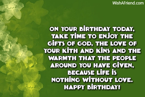 1490-inspirational-birthday-messages