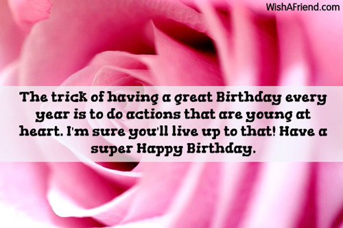 1492-inspirational-birthday-messages