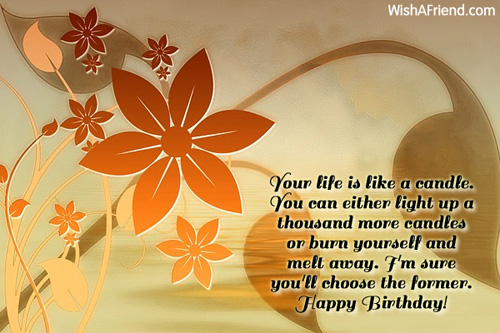 1495-inspirational-birthday-messages