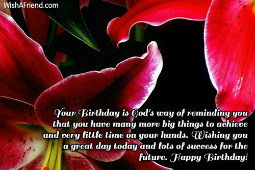 1496-inspirational-birthday-messages