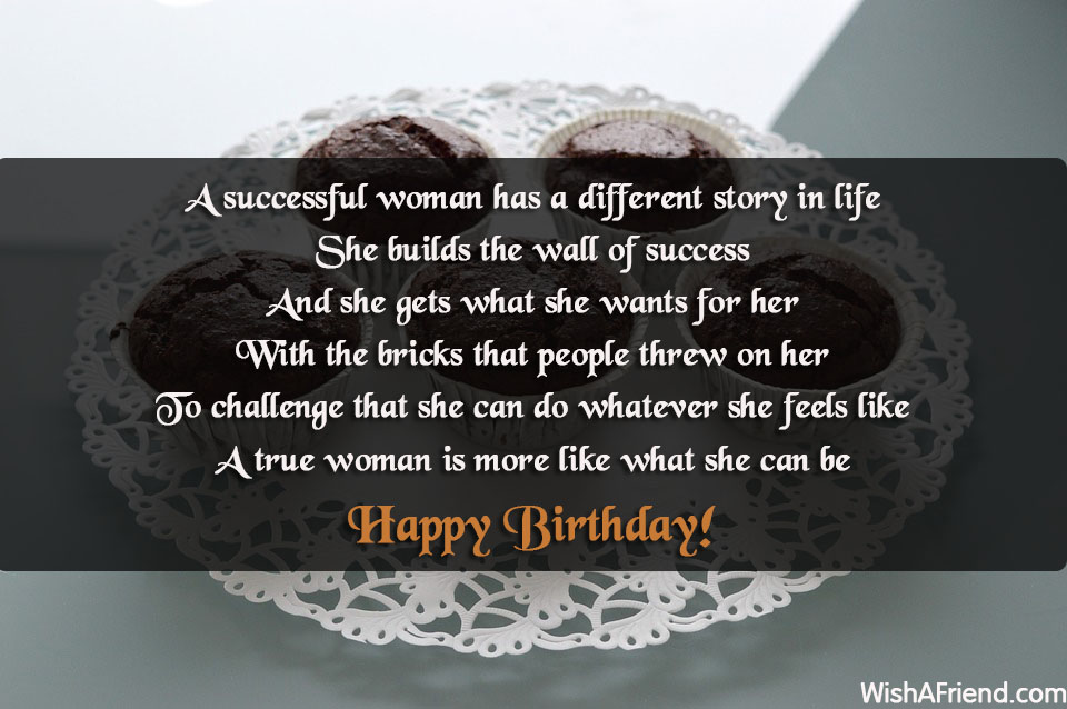 15042-women-birthday-sayings