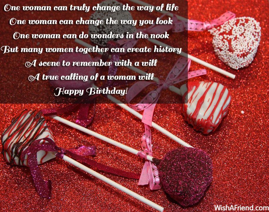 15047-women-birthday-sayings