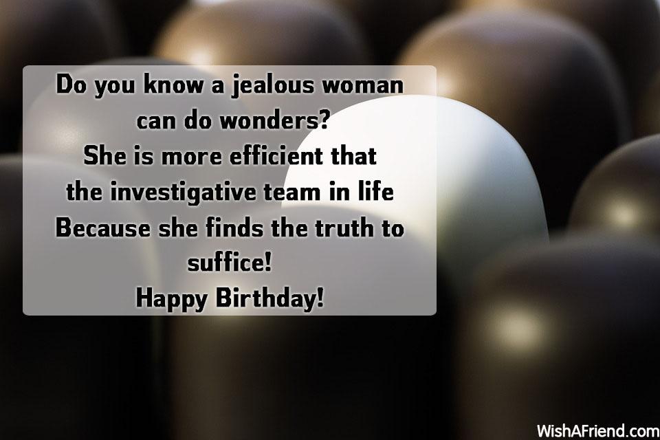 15052-women-birthday-sayings