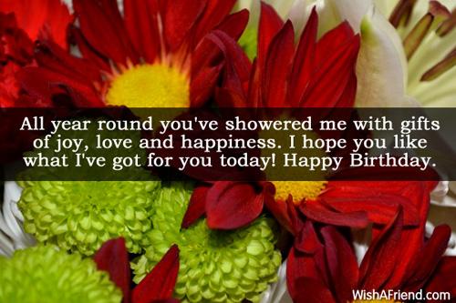 1519-boyfriend-birthday-messages