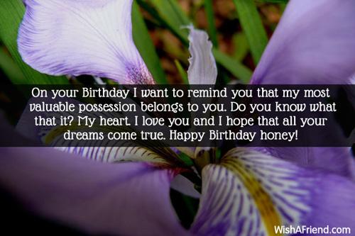 1520-boyfriend-birthday-messages