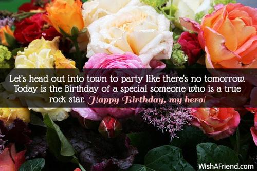 1529-boyfriend-birthday-messages