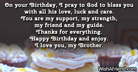 153-brother-birthday-sayings