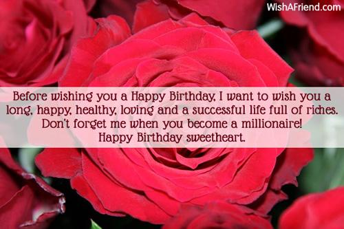 1531-boyfriend-birthday-messages