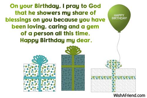 1532-boyfriend-birthday-messages