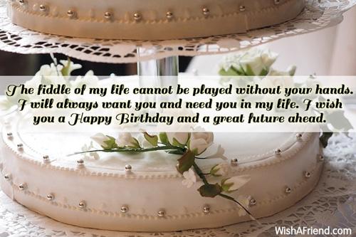 1541-boyfriend-birthday-messages