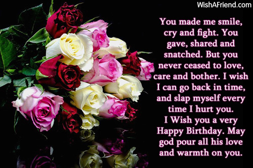 156-brother-birthday-wishes