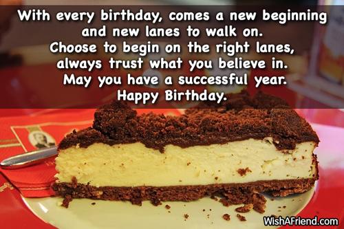 162-cards-birthday-sayings