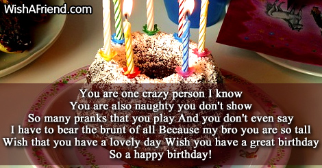 16449-brother-birthday-wishes
