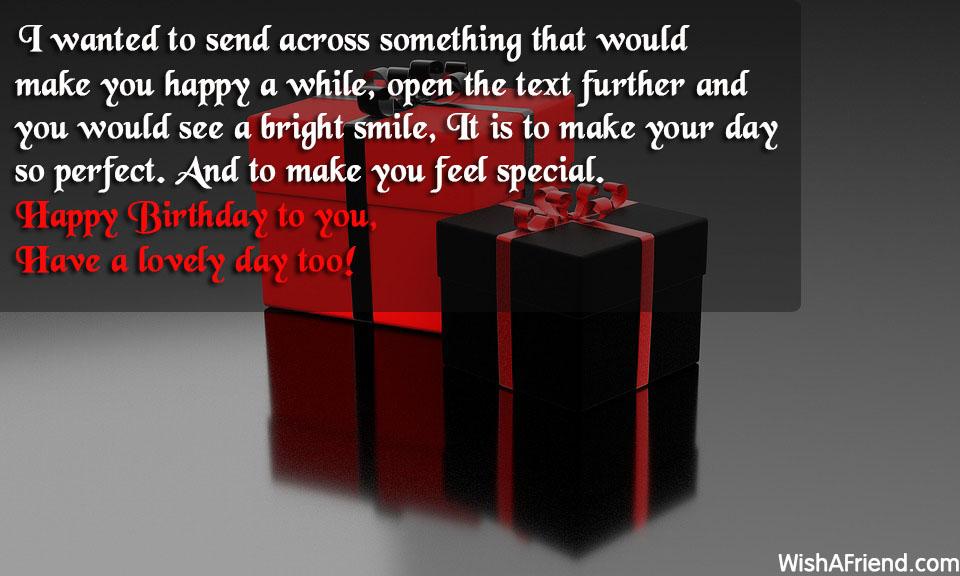 16926-cute-birthday-sayings