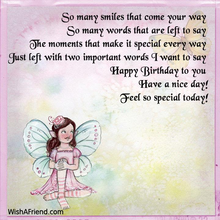 16928-cute-birthday-sayings