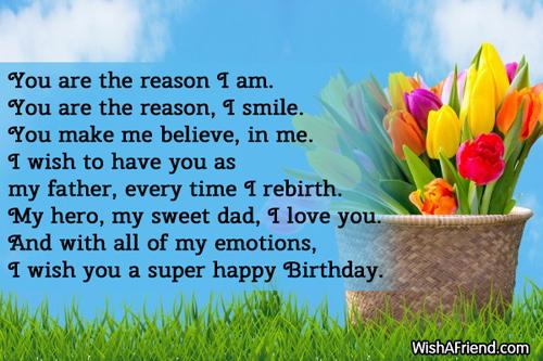 174-dad-birthday-sayings