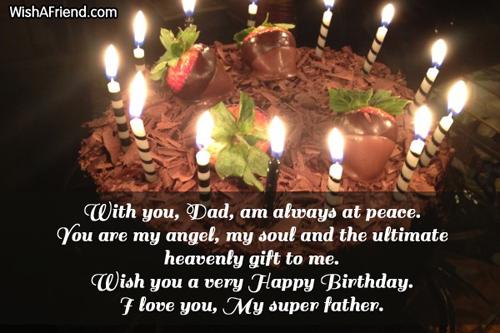 175-dad-birthday-sayings