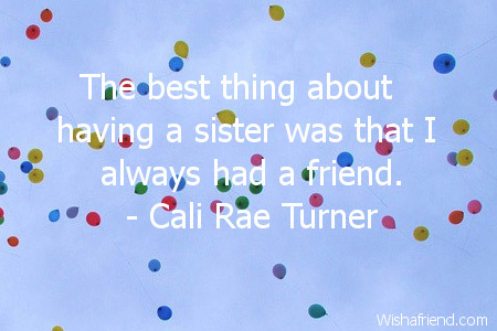 1756-sister-birthday-quotes