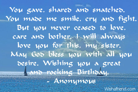 1758-sister-birthday-quotes