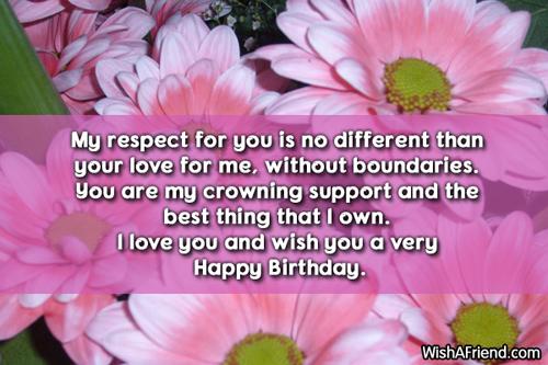 176-dad-birthday-sayings