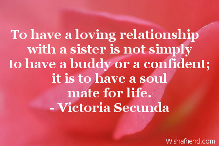 1761-sister-birthday-quotes