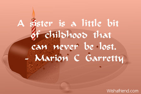 1762-sister-birthday-quotes