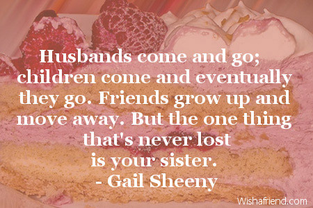 1765-sister-birthday-quotes