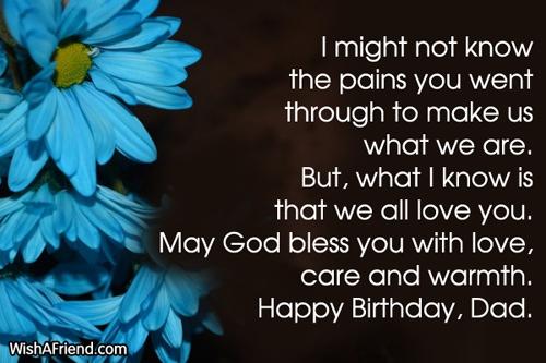 178-dad-birthday-sayings